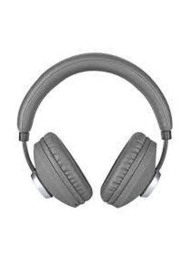 Sodo Sodo Sd 1007 Bluetooth Mikrofonlu Kulaküstü Kulaklık sodosd1007 Gri